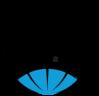 Fondation d'entreprises des mers australes